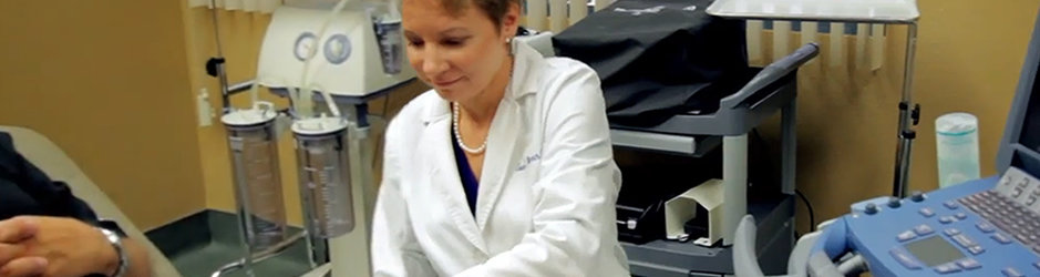 Dr. Joan L. Warren, M.D., RPhS
